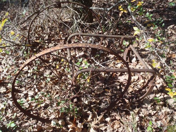 The Abandoned Vehicle Thread-pa290517.jpg