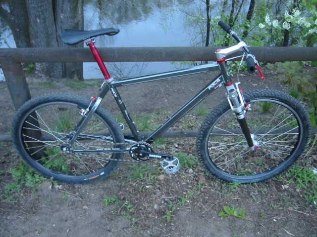 Recommendations for vintage MTB's for single-speed conversion-pace_3515.jpg