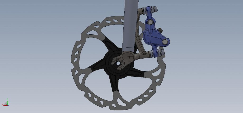 CS / BB Yoke-pacenti-fork-assembly.jpg