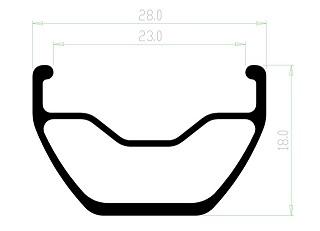 Name:  Pacenti-TL28-tubeless-mountain-bike-rim-cross-section.jpg Views: 723 Size:  11.3 KB