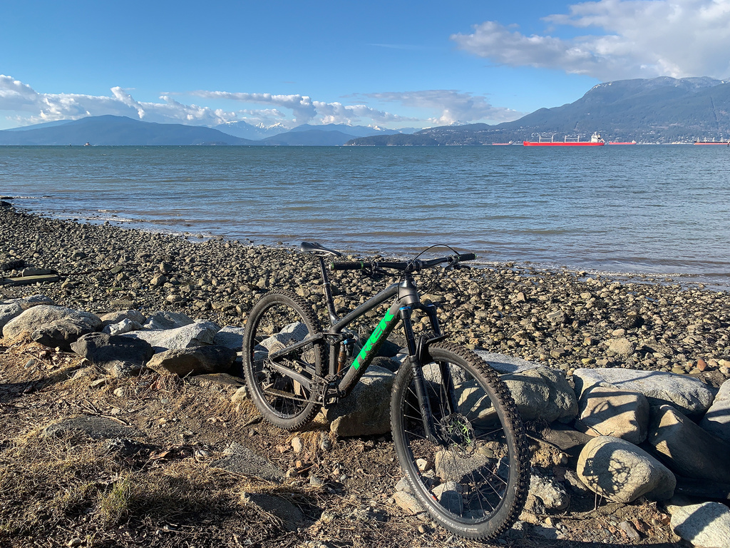 did you ride today?-pacific-spirit-2019-03-09.jpg