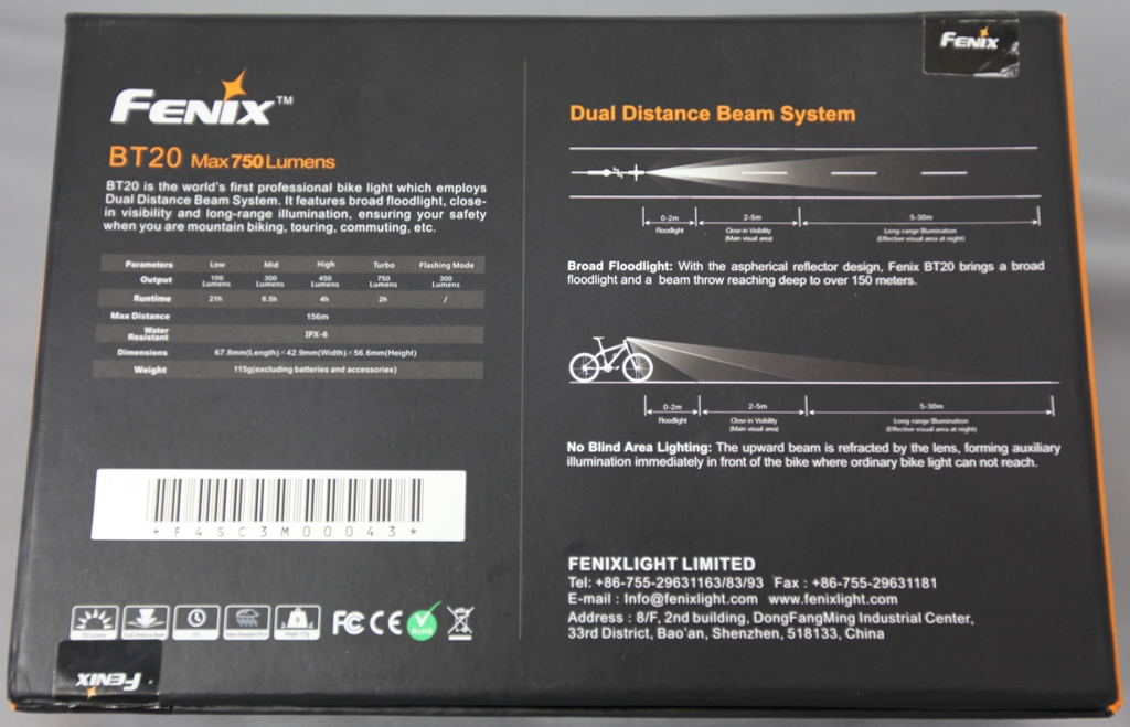 Fenix BT20-pack-back.jpg