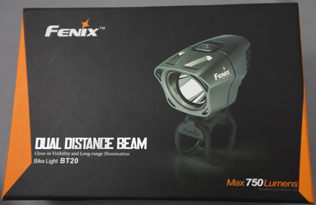 Fenix BT20-pack-front.jpg