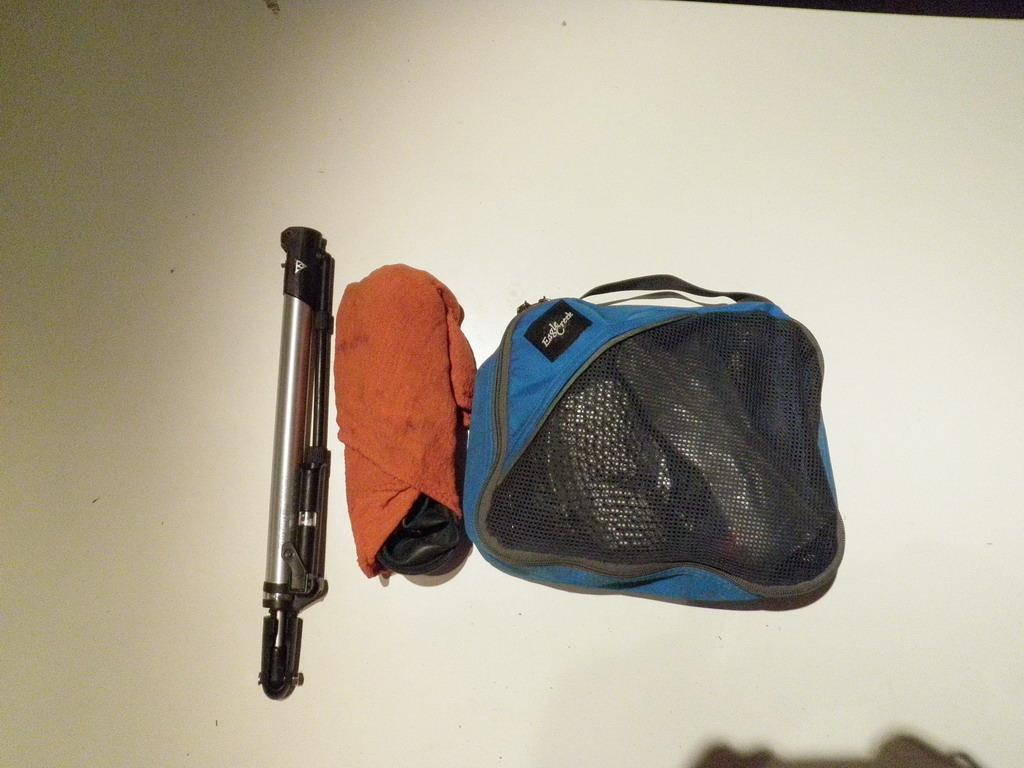 Survival Tips.  What U packing?-pack1.jpg
