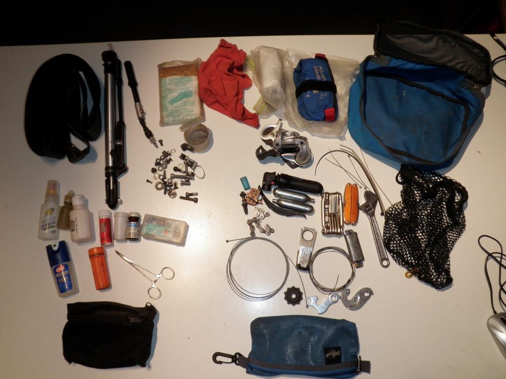 Survival Tips.  What U packing?-pack2.jpg