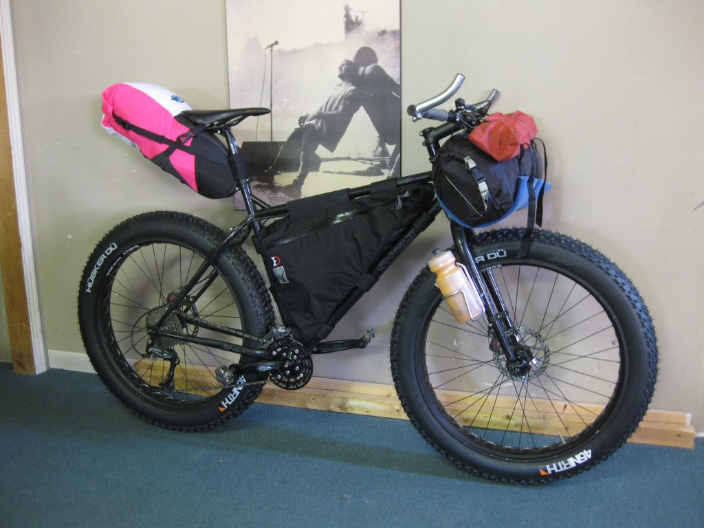 Looking for some pack ideas for my bike.-packed.jpg