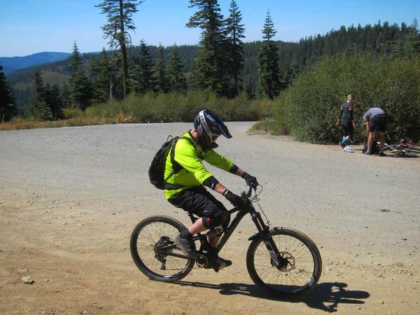 2016 Canfield Balance Trail Photo Thread-packer-saddle-9-17-16.jpeg