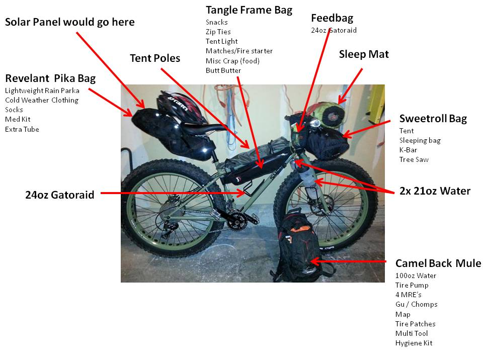 Post your Bikepacking Rig (and gear layout!)-packout.jpg