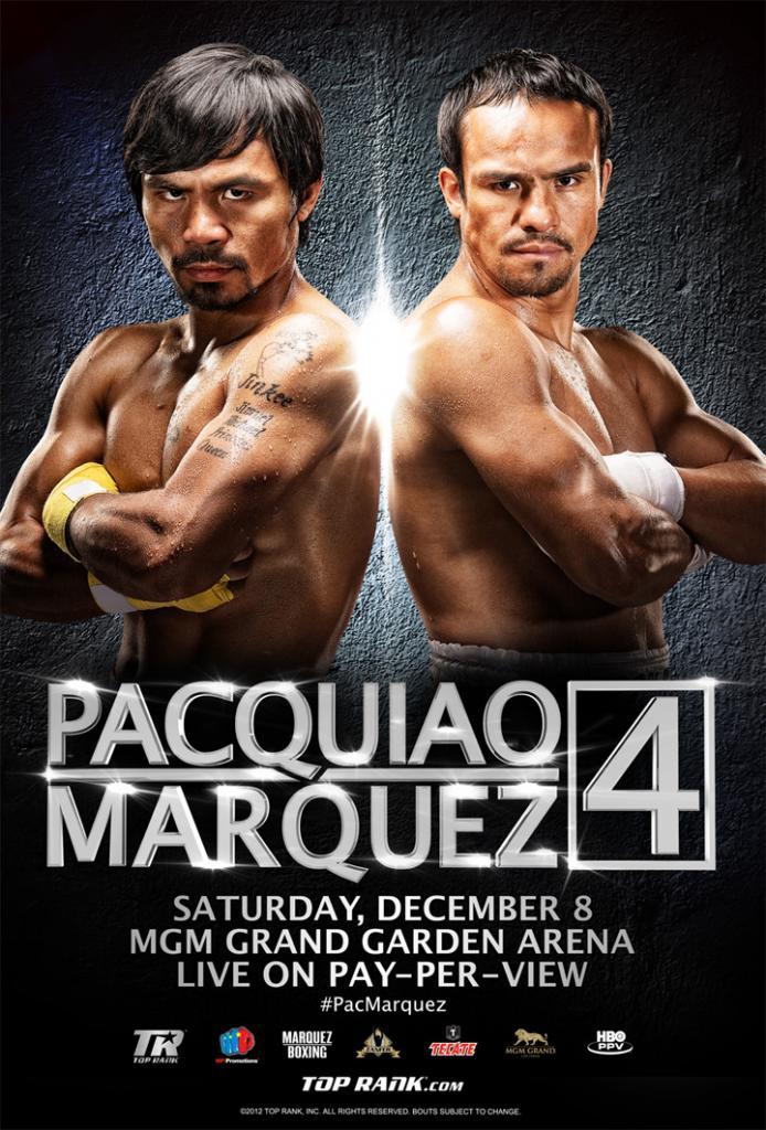 Pacquiao vs Marquez 4-pacquiao_marquez_4_poster.jpg