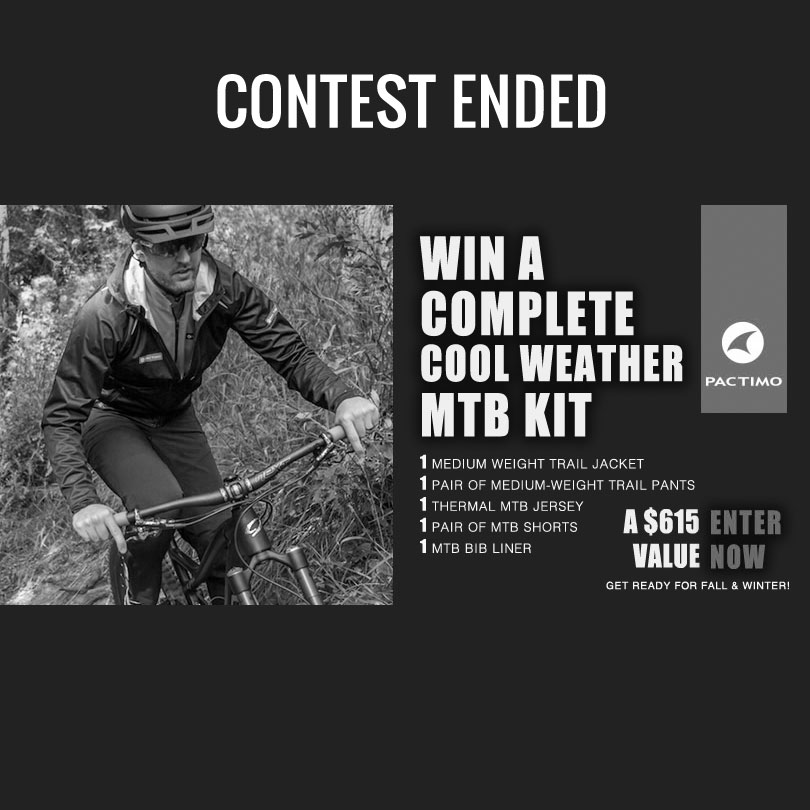 Pactimo-Contest-Mtbr-Oct-Ended