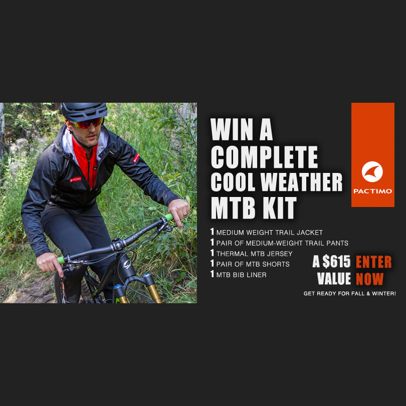 Pactimo-Contest-Mtbr-Oct