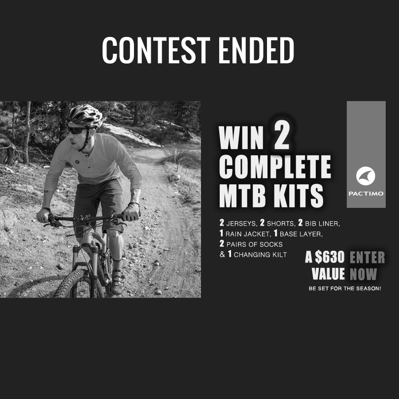 Pactimo-contest-over