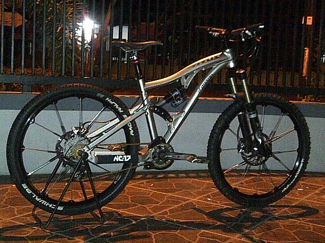 Titus Bike Pr0n-padang-barat-20130319-02290.jpg
