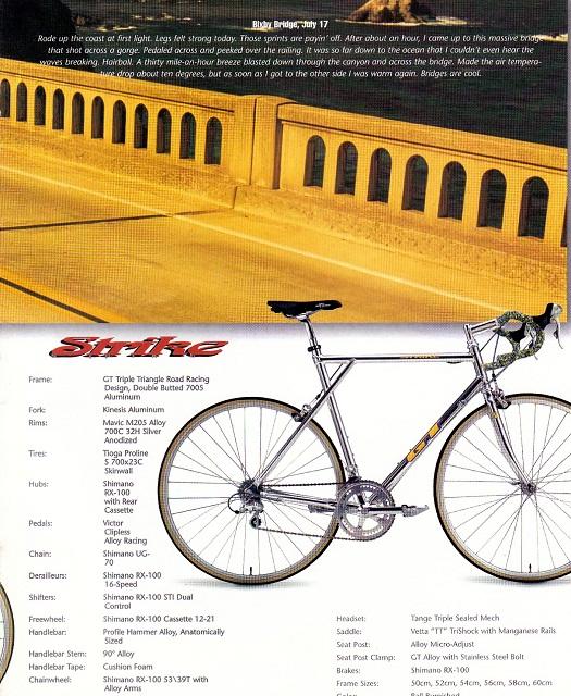 1997 GT LTS 1 pivot/bushing info-page-10.jpg