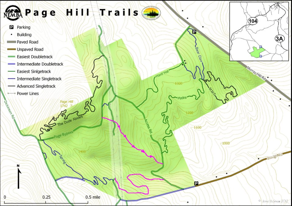 Sept 15th - Trail Day at Page Hill-page-hill-new-trails-sketch.jpg