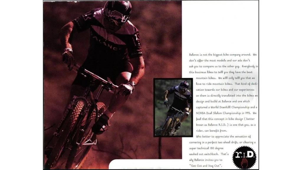 Balance Bikes 1995 Catalogue - scans.-page1.jpg