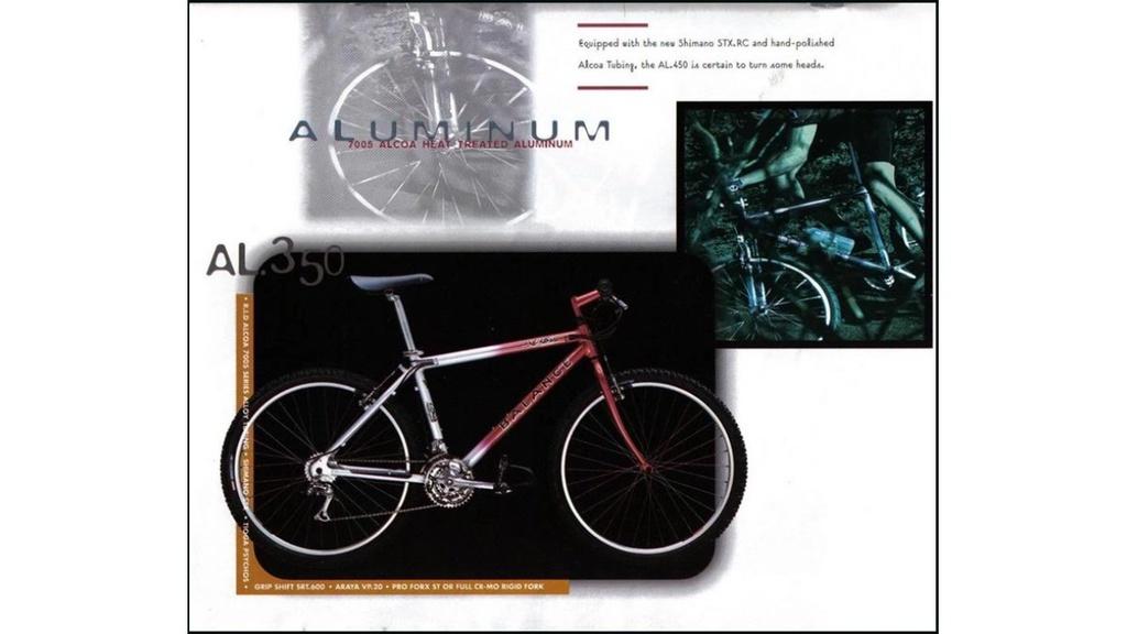 Balance Bikes 1995 Catalogue - scans.-page10.jpg
