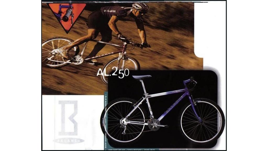 Balance Bikes 1995 Catalogue - scans.-page11.jpg