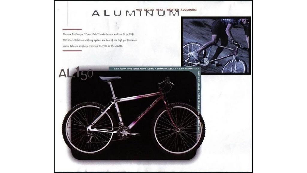 Balance Bikes 1995 Catalogue - scans.-page12.jpg