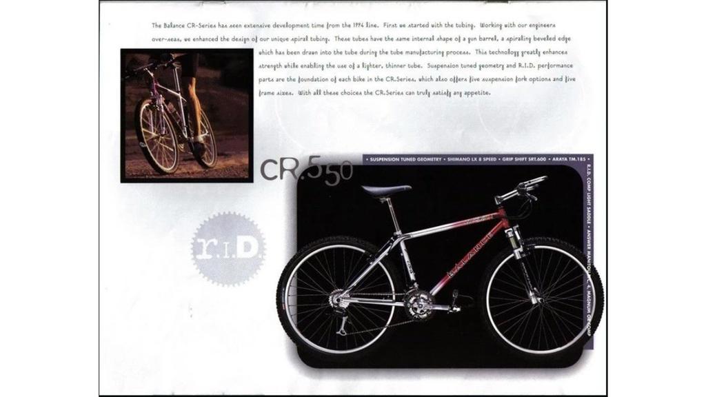 Balance Bikes 1995 Catalogue - scans.-page14.jpg