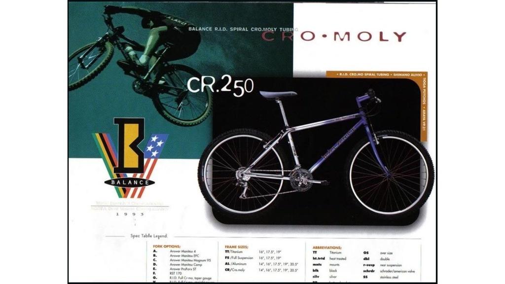 Balance Bikes 1995 Catalogue - scans.-page17.jpg