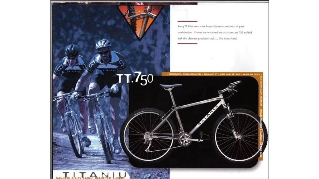 Balance Bikes 1995 Catalogue - scans.-page3.jpg