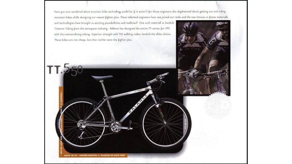 Balance Bikes 1995 Catalogue - scans.-page4.jpg