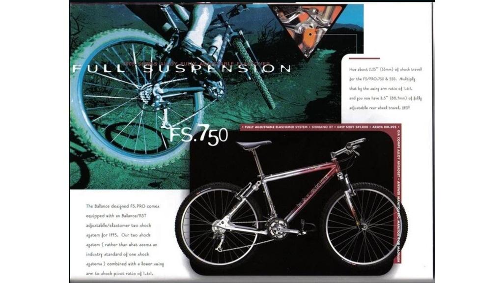 Balance Bikes 1995 Catalogue - scans.-page5.jpg