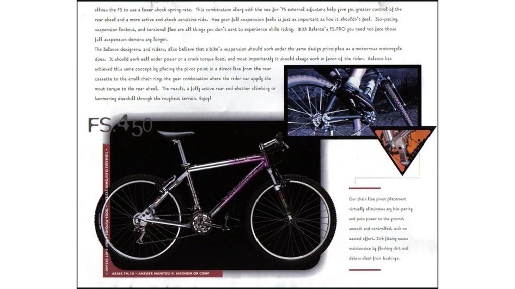 Balance Bikes 1995 Catalogue - scans.-page6.jpg