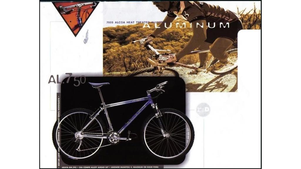Balance Bikes 1995 Catalogue - scans.-page7.jpg