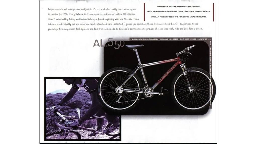 Balance Bikes 1995 Catalogue - scans.-page8.jpg