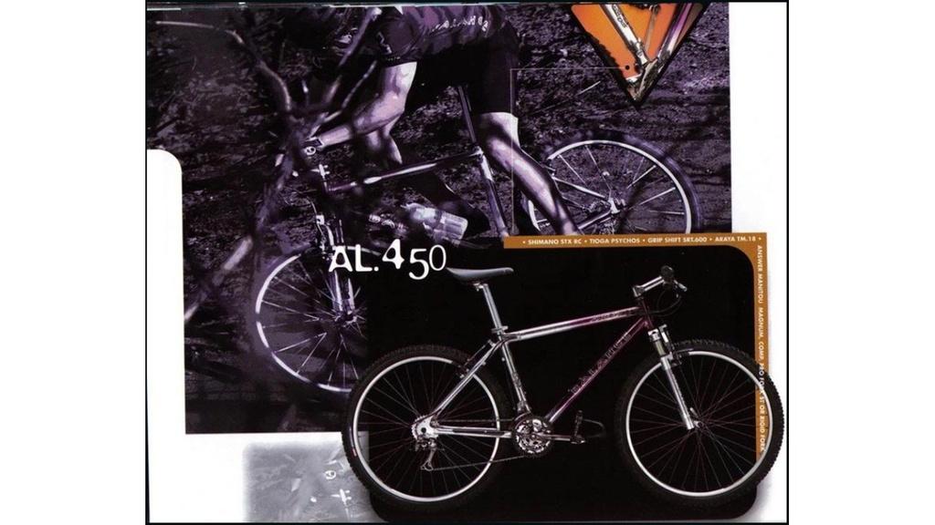 Balance Bikes 1995 Catalogue - scans.-page9.jpg