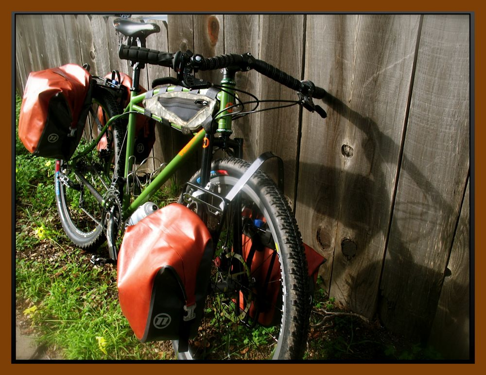 29 MTB with 700C/ROAD tires PICTURES-page_1.jpg