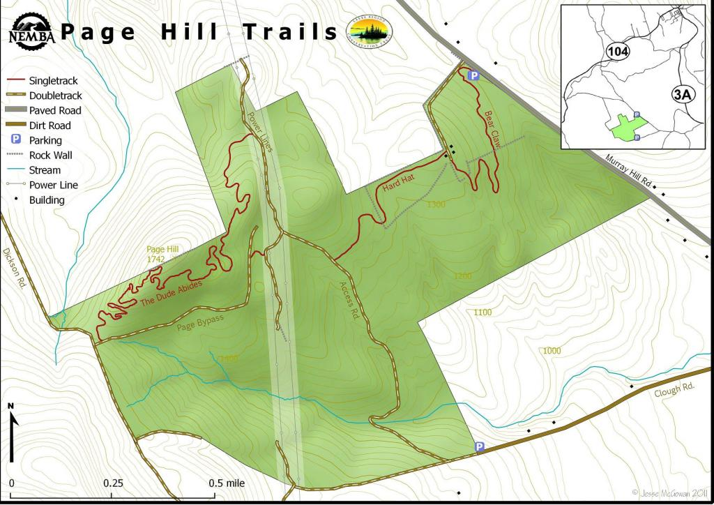 Trail Map Feedback-page_hill_trails.jpg
