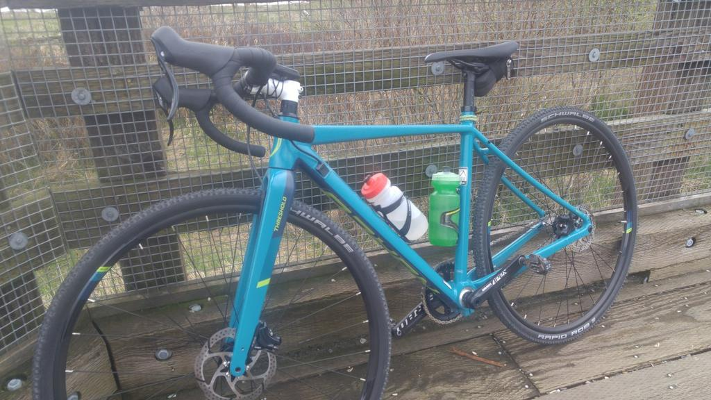 Post your 'cross bike-paige-1-resized.jpg