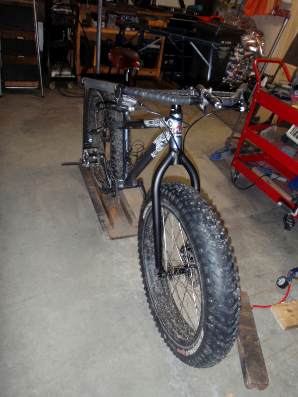 What did you do FOR your bike today??-paintsmas4.jpg