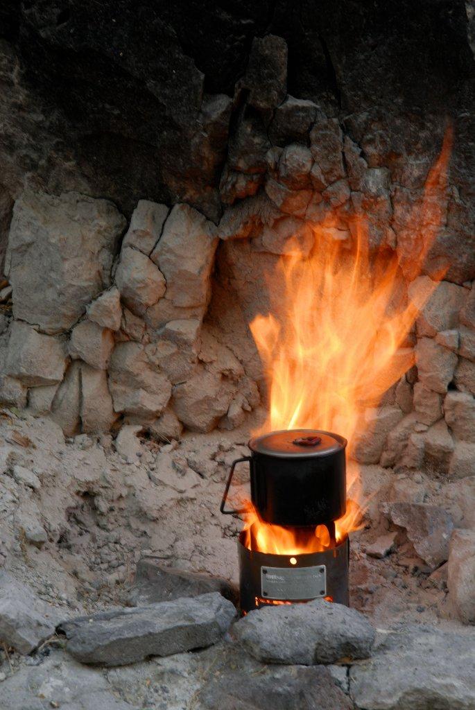 Stoves gone wild-paisano-fire-copy-2.jpg