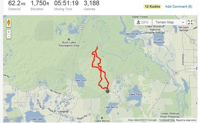 Longest, most sustained climb in Florida?-paisleymap.jpg