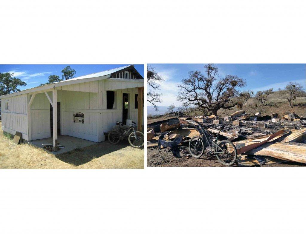 Pala Seca Cabin destroyed by fire-pala-seca-phots.jpg
