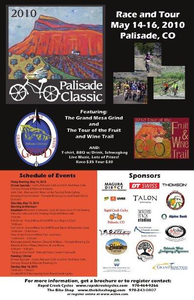 2010 Palisade Classic Bike Fest May 14-16-palisade_classic_poster_2010.jpg