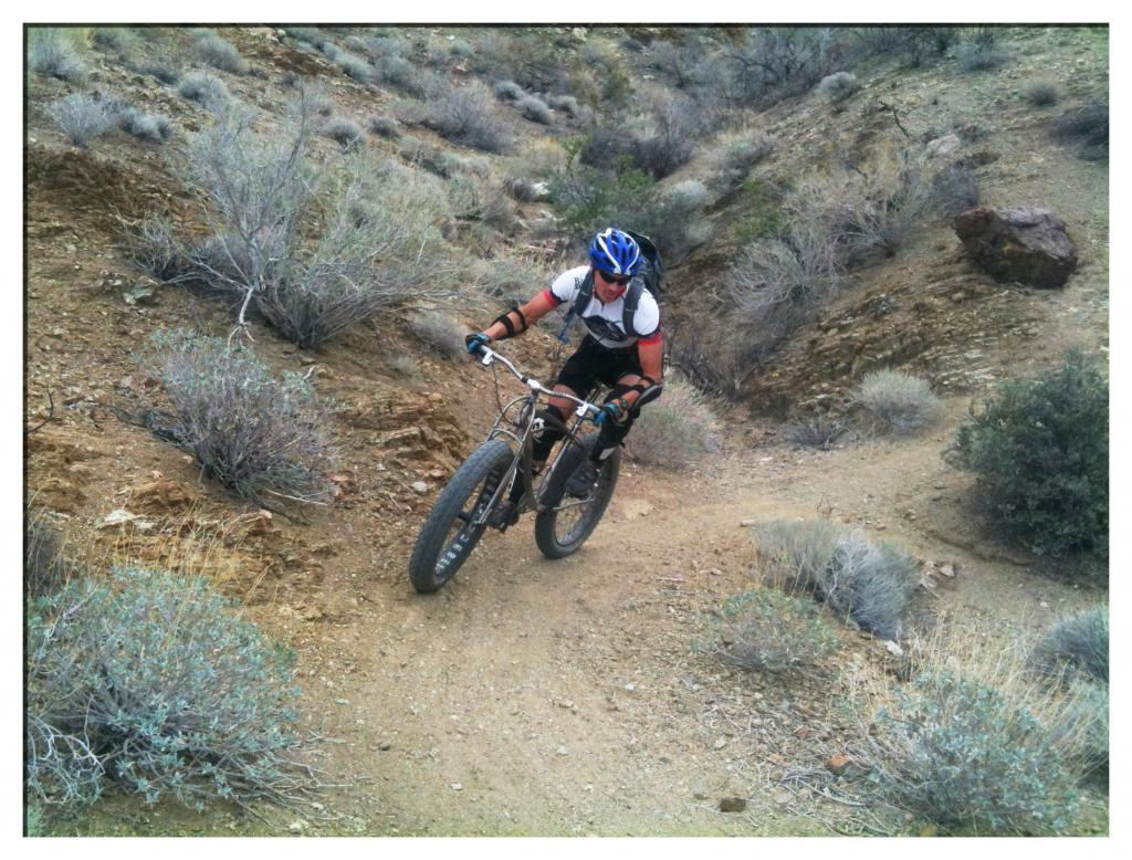 So Cal Fat Bike riders?-palm-cyn.jpg