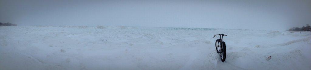 Totally Unofficial Snow Biking 2014/15 Thread-pan_feb_1_15.jpg