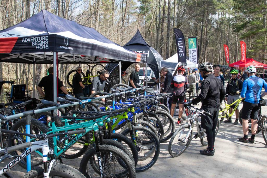 2017 DMBA Demo Festival - May 6th-pancakesbikefest-1-1-2.jpg