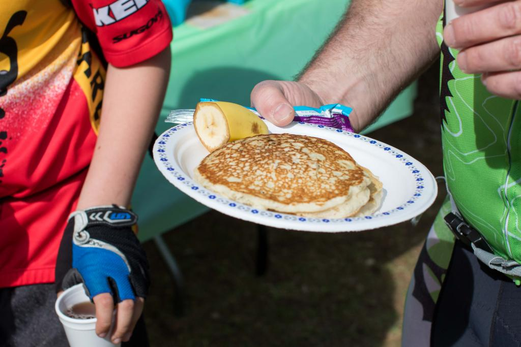 2017 DMBA Demo Festival - May 6th-pancakesbikefest-1-1-9.jpg