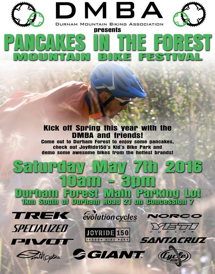DMBA hosts Pancakes In The Forest Mountain Bike Festival-pancakesintheforest.jpg