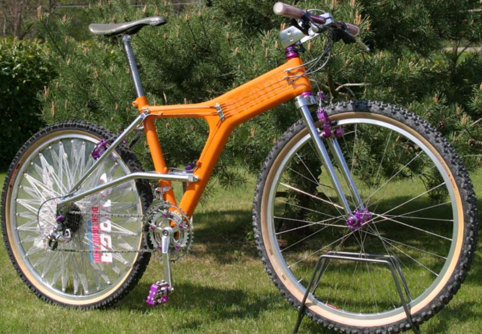 Anyone else sick of all the crazy matchy matchy colors on new bikes-pano4.jpg