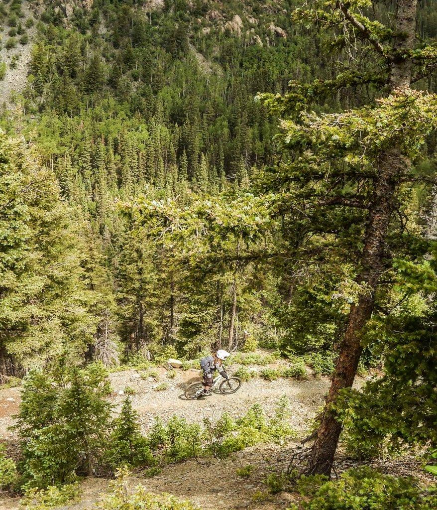 The NM Trail Pix Thread-panorama-11.jpg