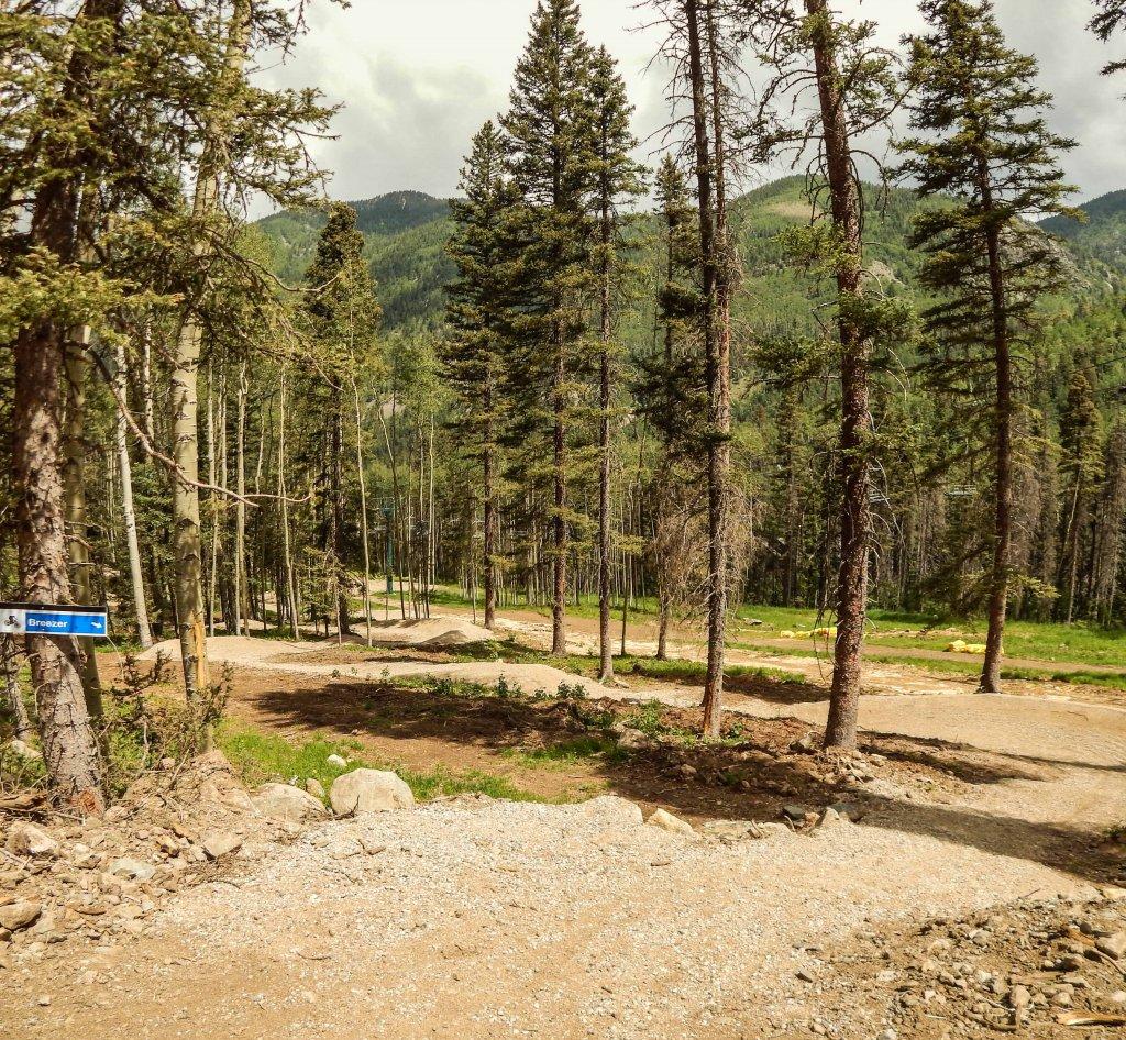 The NM Trail Pix Thread-panorama-13.jpg
