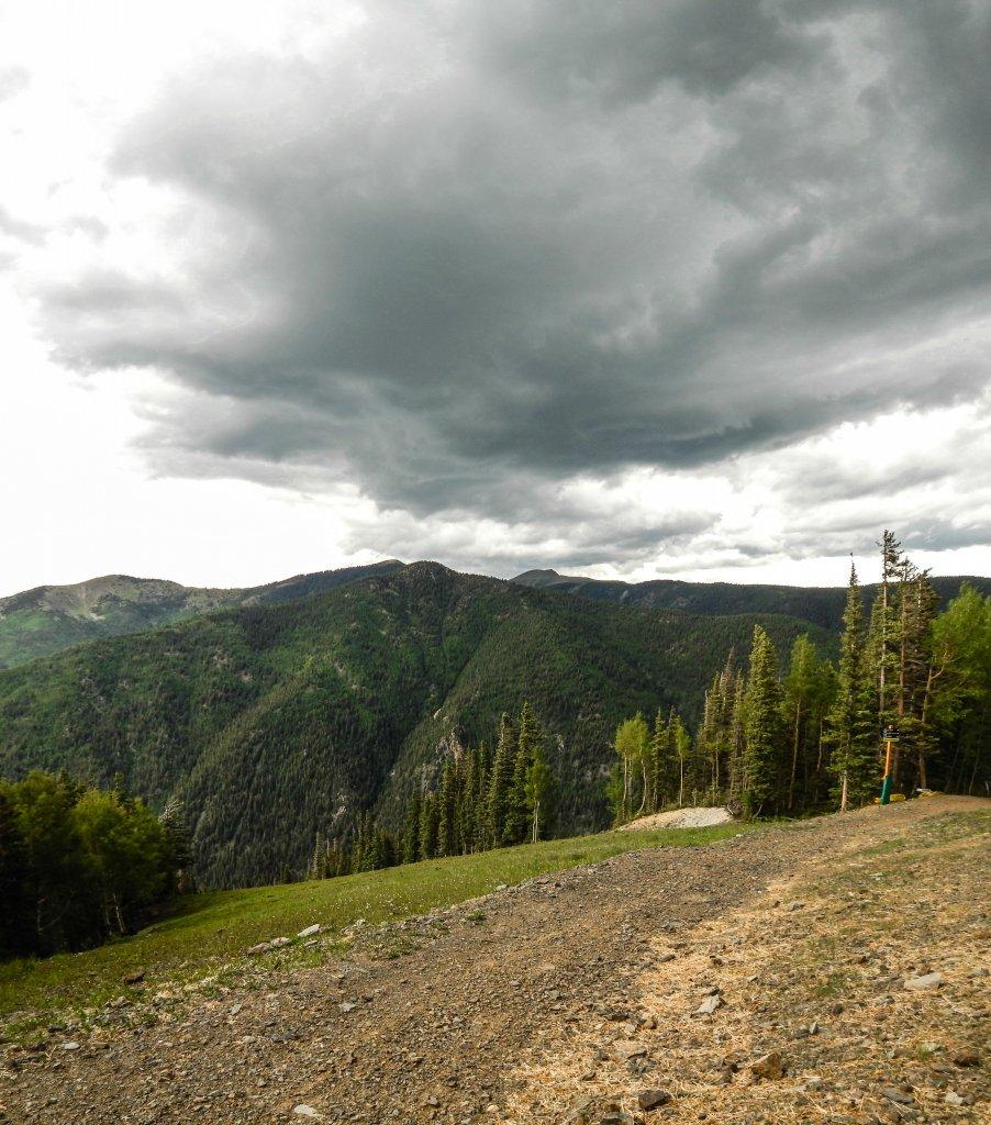The NM Trail Pix Thread-panorama-23.jpg