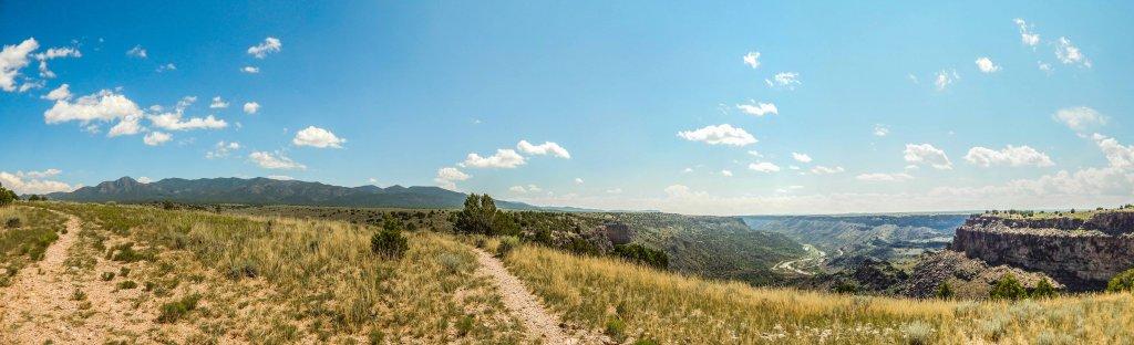 The NM Trail Pix Thread-panorama-305.jpg